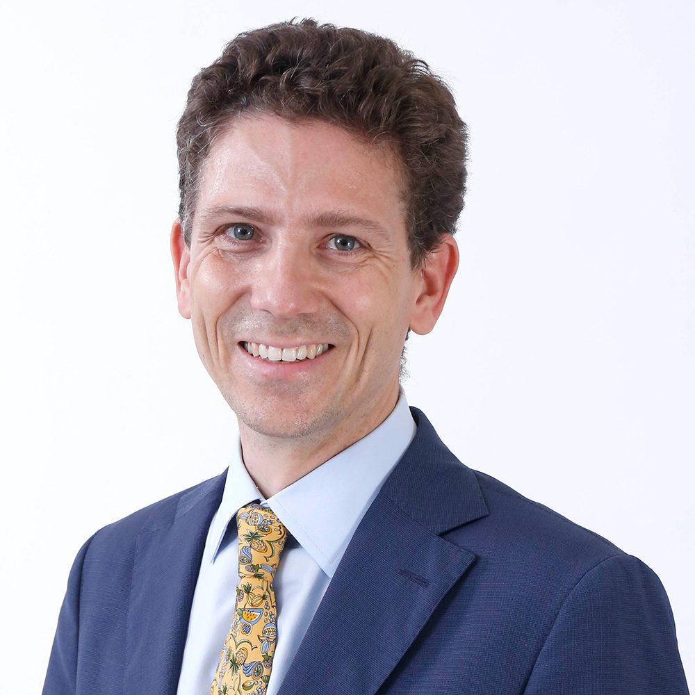 Dr-Xavier-Badoux